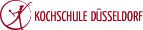 Kochschule Düsseldorf Logo
