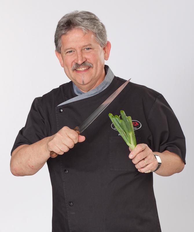 Kochschule.de
