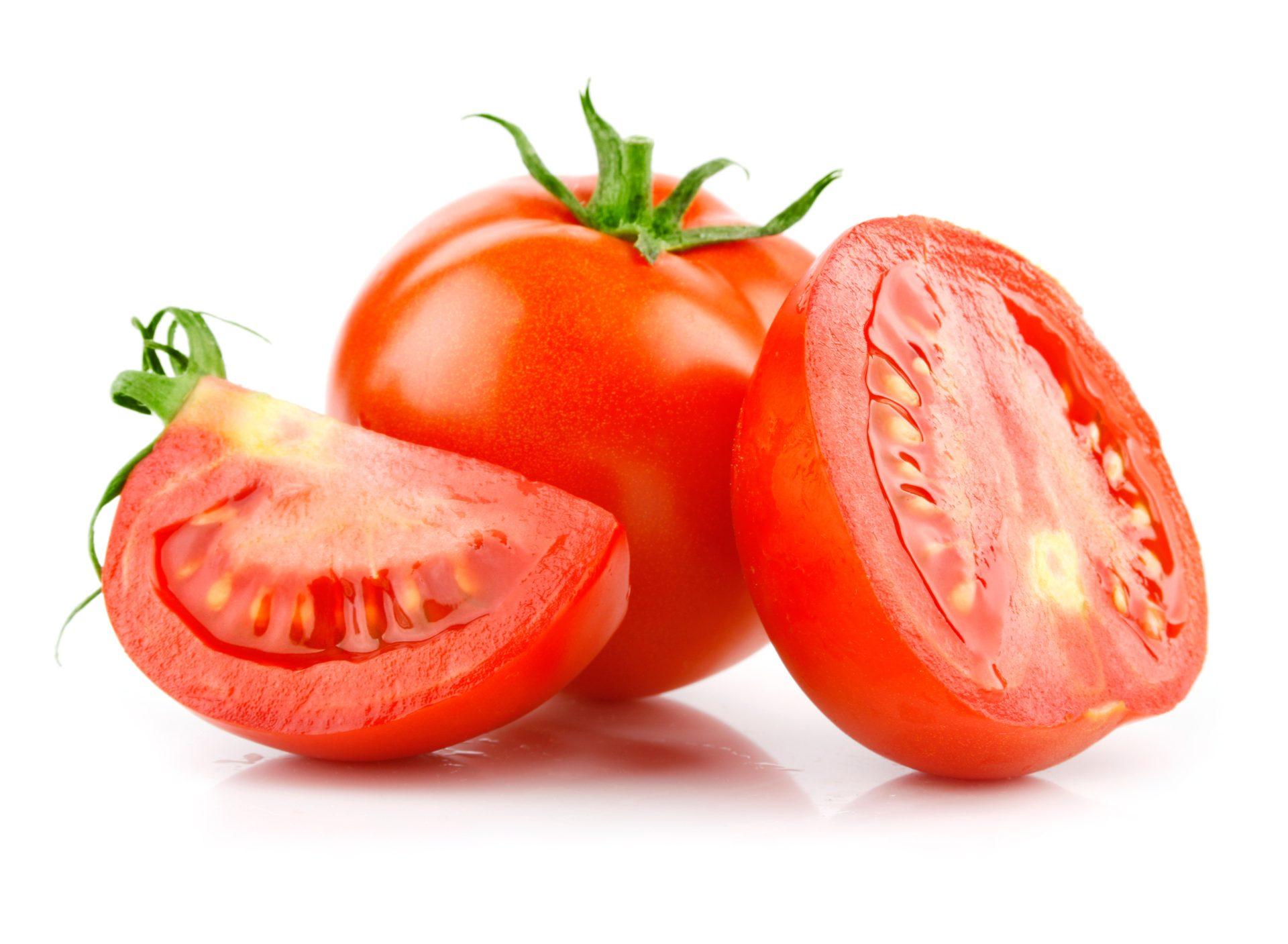 tomate alles ber die tomate. Black Bedroom Furniture Sets. Home Design Ideas