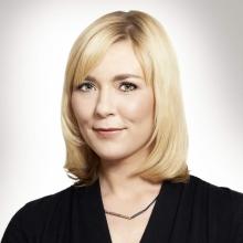 Viola Wüsthof
