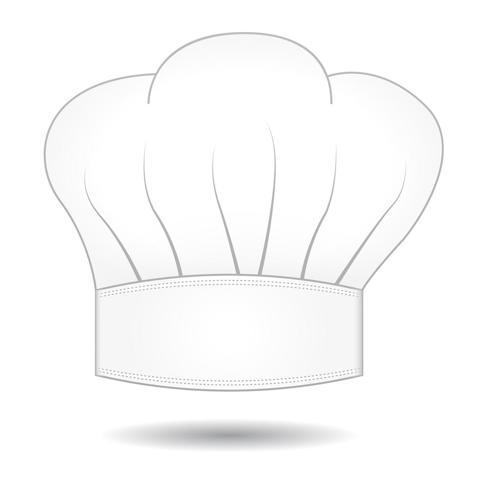 Kochkurse bei Siemens lifeKochschule bei Haus der Küchen | Worms ...