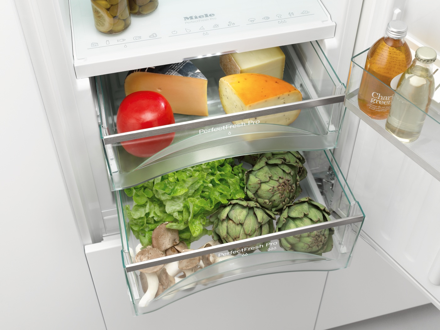 Kühlschrank Wurst Aufbewahrung : Kühlschrank glossar zu funktionen lagerung von lebensmitteln und