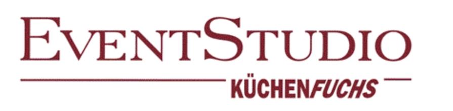 Kuchenfuchs Eventstudio Leipzig Kochschule De