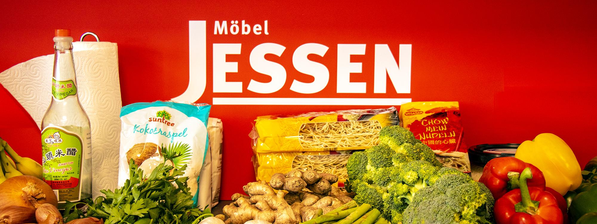 Kochschule Mobel Jessen Kochschule De