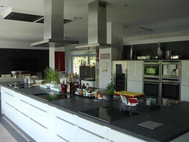 kochschule braunschweig kochen erleben lehre