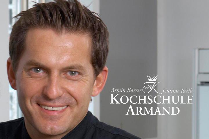 Kochkurse Bei Zum Hirschen Fellbach Bei Stuttgart