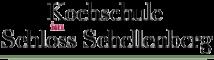 Kochschule im Schloss Schellenberg Logo