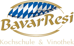 BavarResi Logo