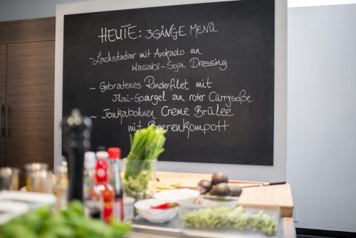 Cucinaria Kochschule