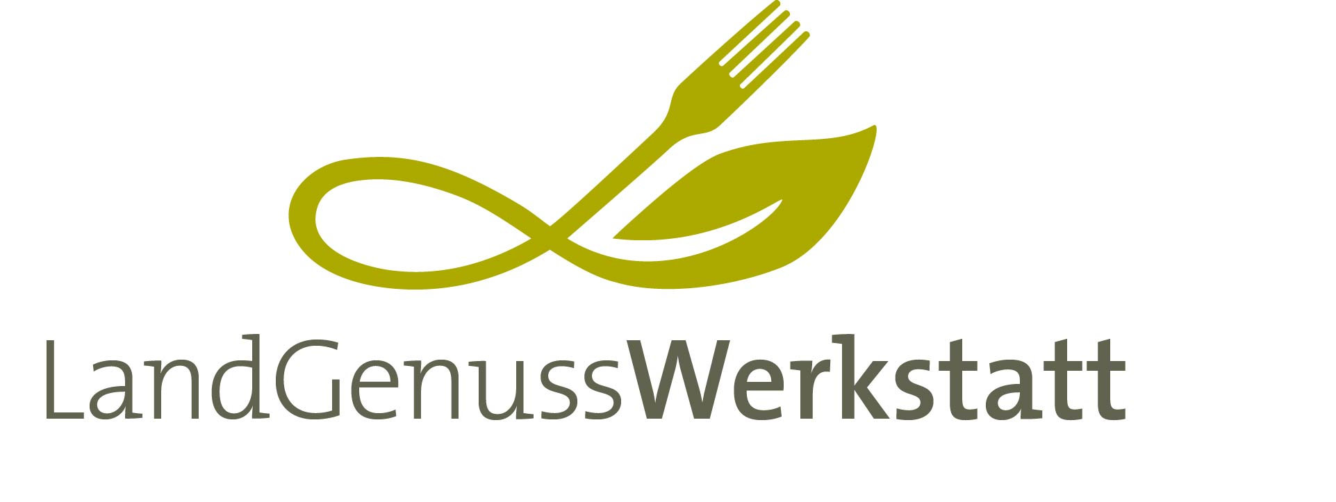 logo.jpg | {Kochschule logo 5}