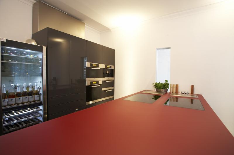 der zauberlehrling kochschule in stuttgart. Black Bedroom Furniture Sets. Home Design Ideas