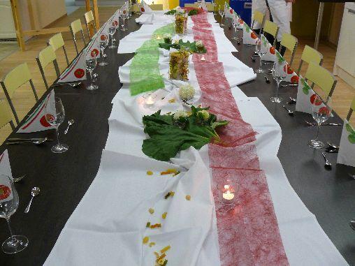 Kochkurse Bei Ratiomat Kochschule Chemnitz