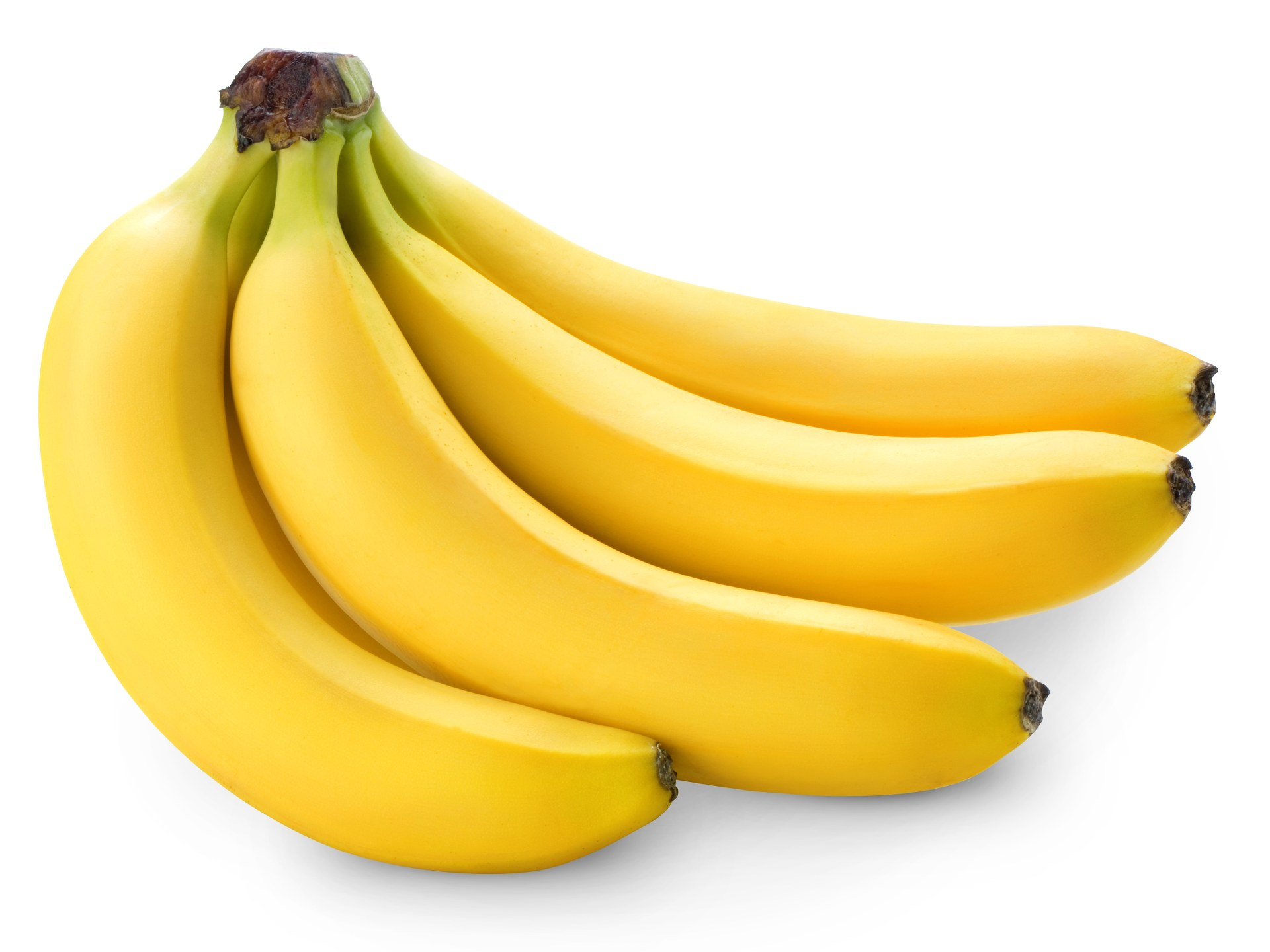 banane alles ber die banane. Black Bedroom Furniture Sets. Home Design Ideas