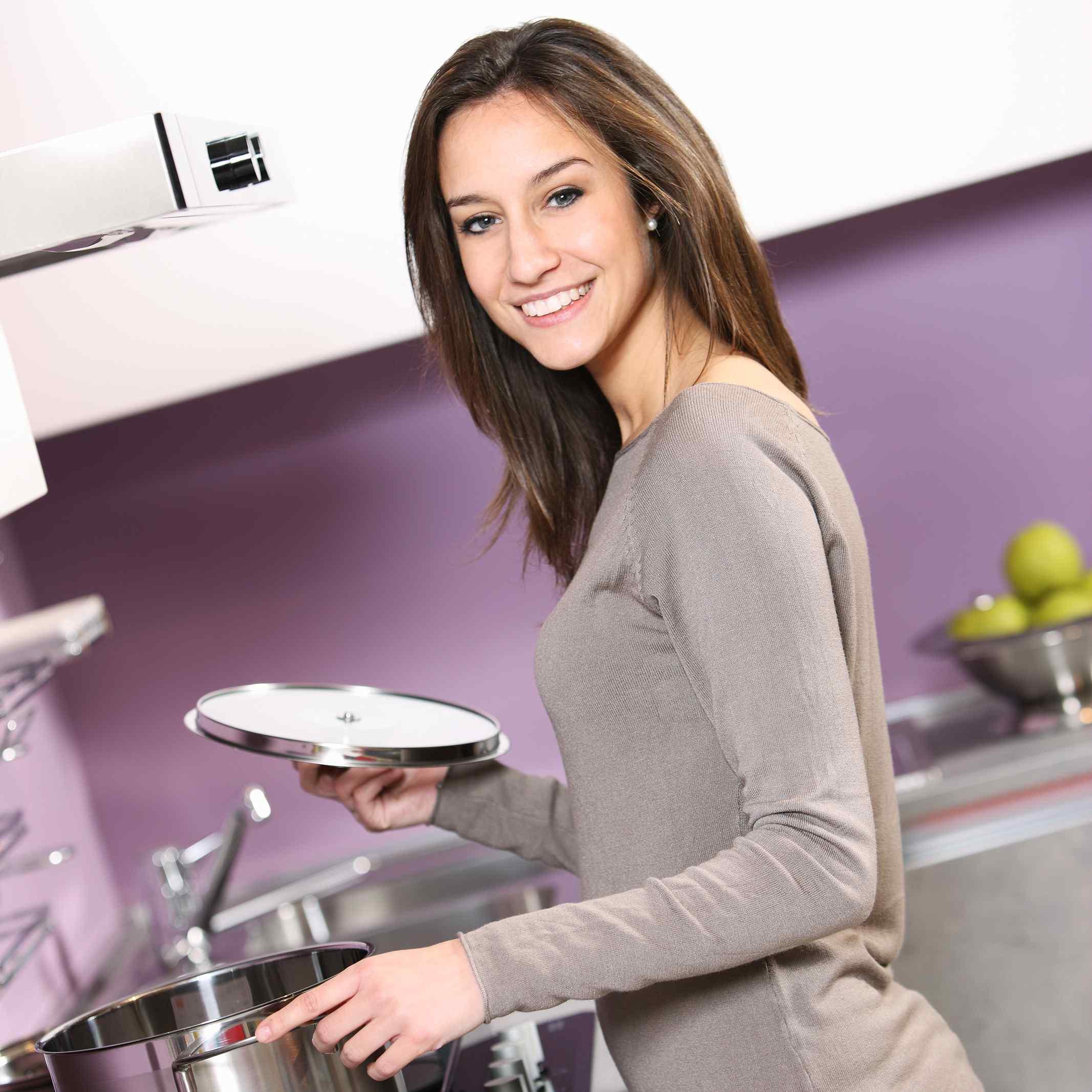 Single kochen dresden