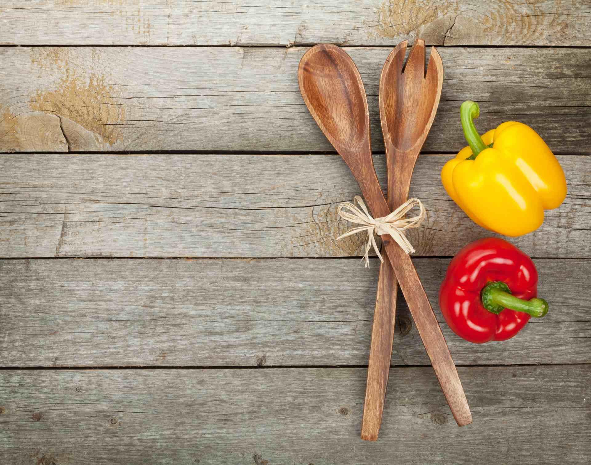 Vegetarische küche gesund lecker vielfältig