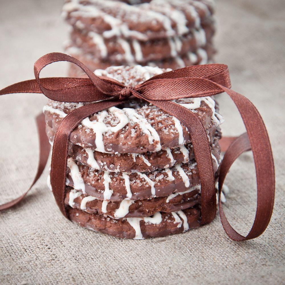 kulinarische geschenke zum selbermachen